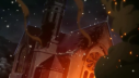 E11: Yoshio's church is attacked by SIRKS